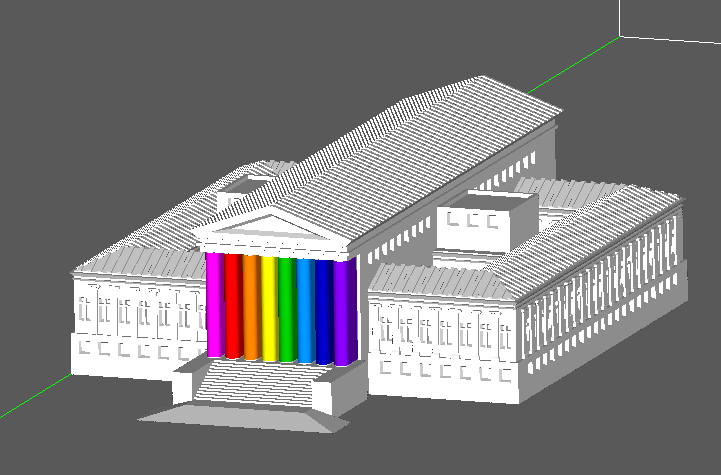 gay_court.png Download free STL file A proud Supreme Court • 3D printing object, 9R07S6VOOU0K20