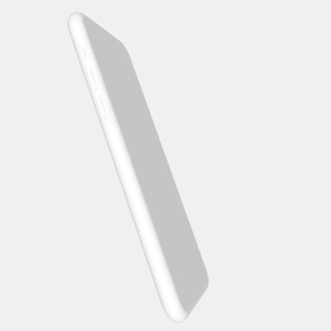 Capture d'écran 2017-09-17 à 18.01.51.png Download free STL file iPhone X • 3D printer template, fousfous