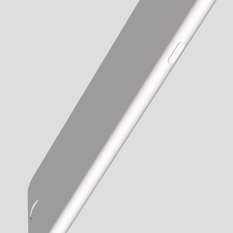 Free 3D print files iPhone 7 Plus, fousfous