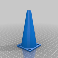 gv0004__00_fx.png Download free STL file air duct 38mm fan - 3D printer • 3D print template, mauro