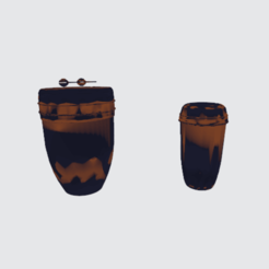 Download 3D printer designs Jumbe, malre