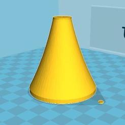 Download free 3D printing files Diabolo, malre