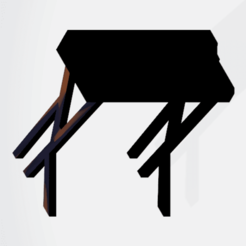 Download free STL file Keyboard, malre