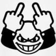 Download free STL file Finger hand finger, lord
