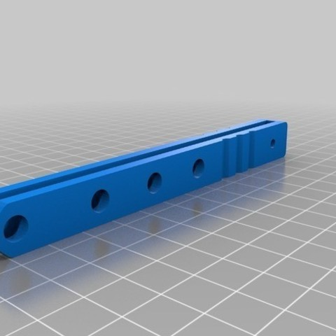 b2d3d197ccb0704edbd7707d8b958e8b_preview_featured.jpg Download free STL file Comb knife fun gadget butterfly • 3D print model, lord