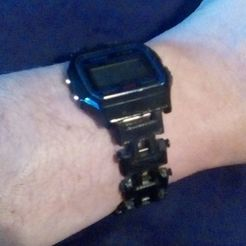 IMG_20200830_085958[1].jpg Download STL file Better Casio wristwatch band • Template to 3D print, edgarinventor
