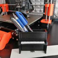 aa5ae8b5-7c97-47da-8f64-a8d8c23d26da.jpg Download free STL file Piano Tools Holder • 3D printing model, SimDev