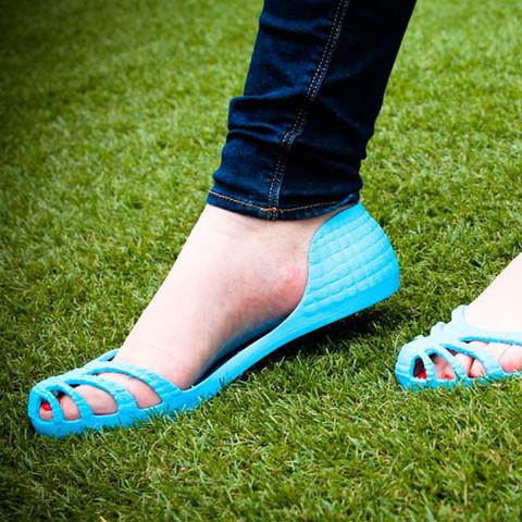 sandales_3.jpg Download free STL file Recreus sandals • 3D printable model, Ignacio