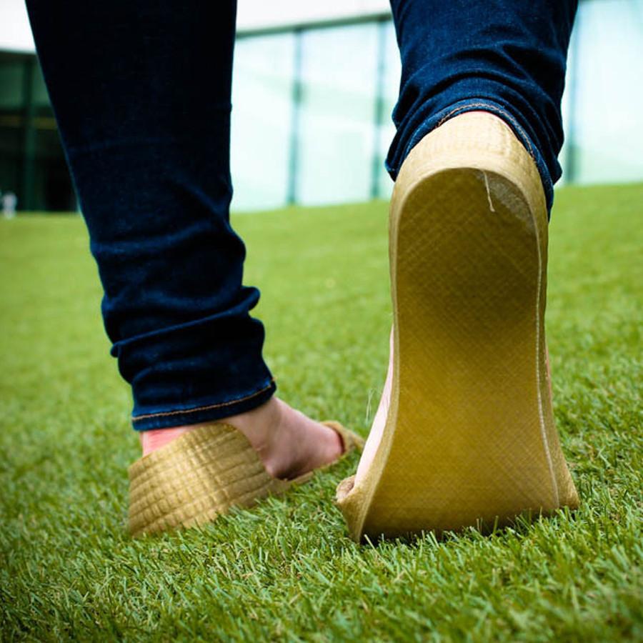 sandales_5.jpg Download free STL file Recreus sandals • 3D printable model, Ignacio