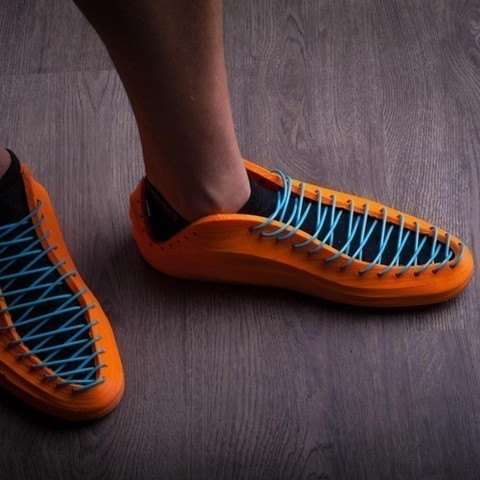 sydgdqv.jpg Télécharger fichier STL gratuit Basket en filament élastique FILAFLEX • Objet pour impression 3D, Ignacio