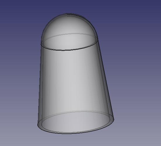 de.PNG Télécharger fichier STL gratuit dé de couture • Modèle pour impression 3D, angedemon888