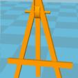 objet.png Download free STL file Photo frame • 3D printing object, angedemon888