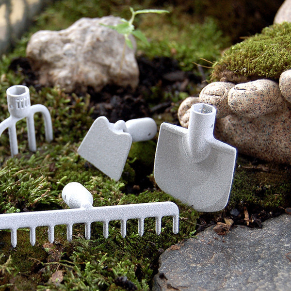 Desktop_Gardening_Tools_4.jpg Download free STL file Desktop Gardening Tools • Template to 3D print, Trisha