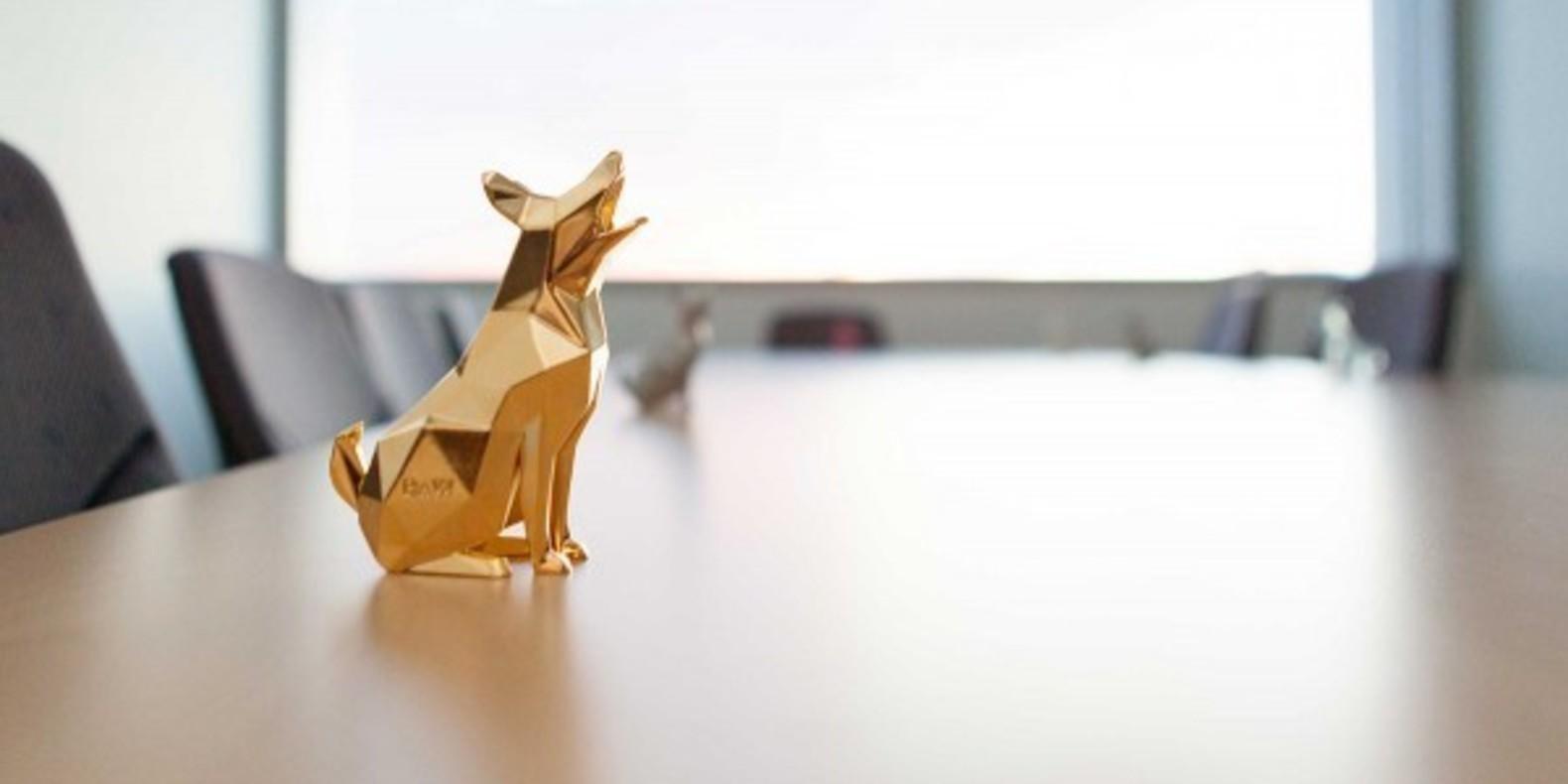 PrintaBit, le service d'impression 3D des artistes numériques