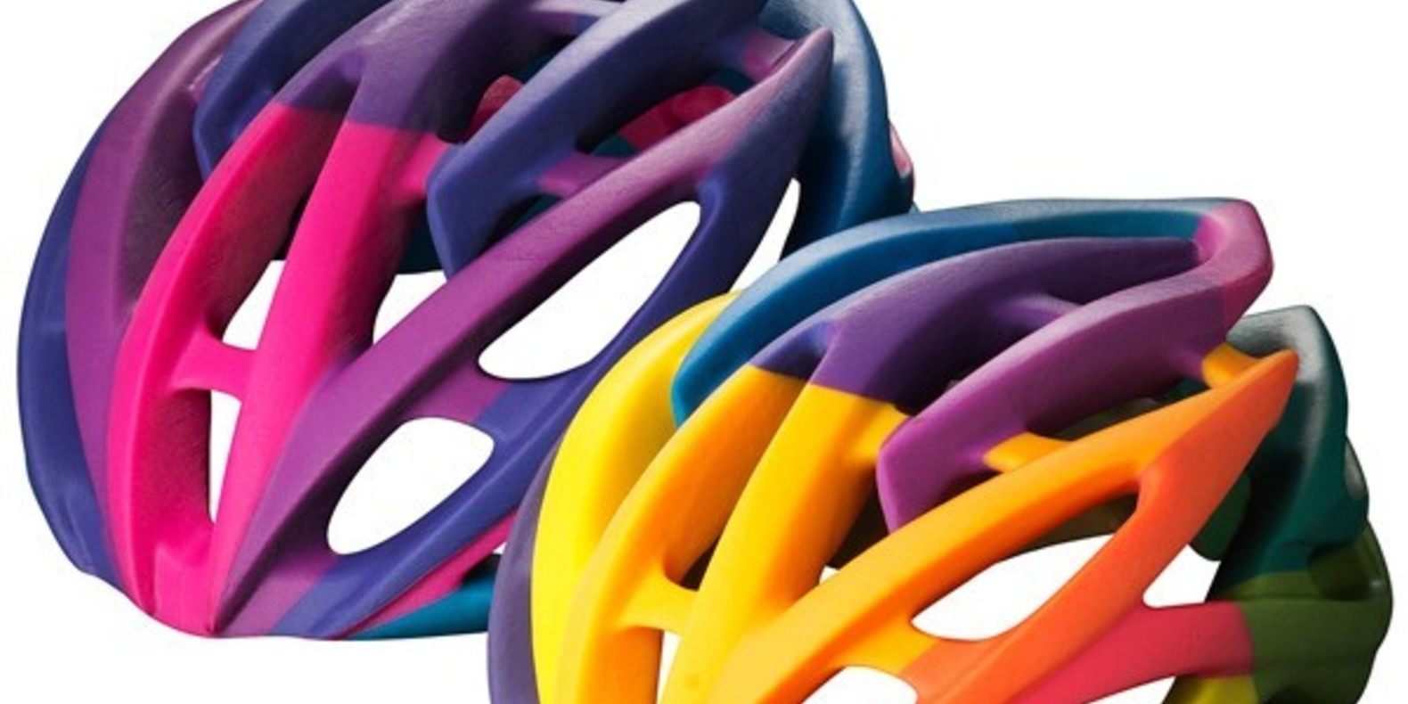 Le guide ultime de l'impression 3D en couleur
