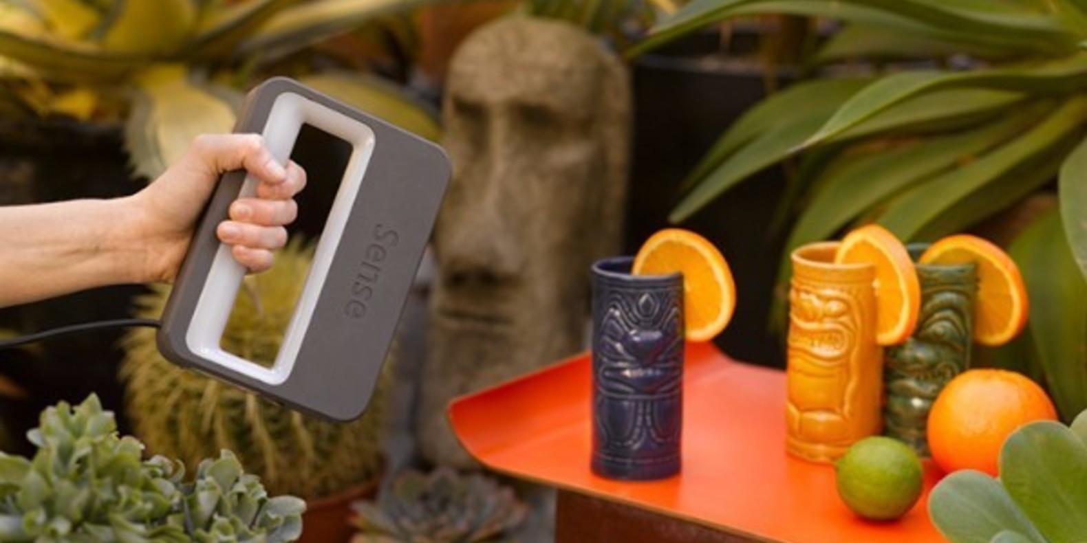 13 mejores escáneres 3D del mercado!