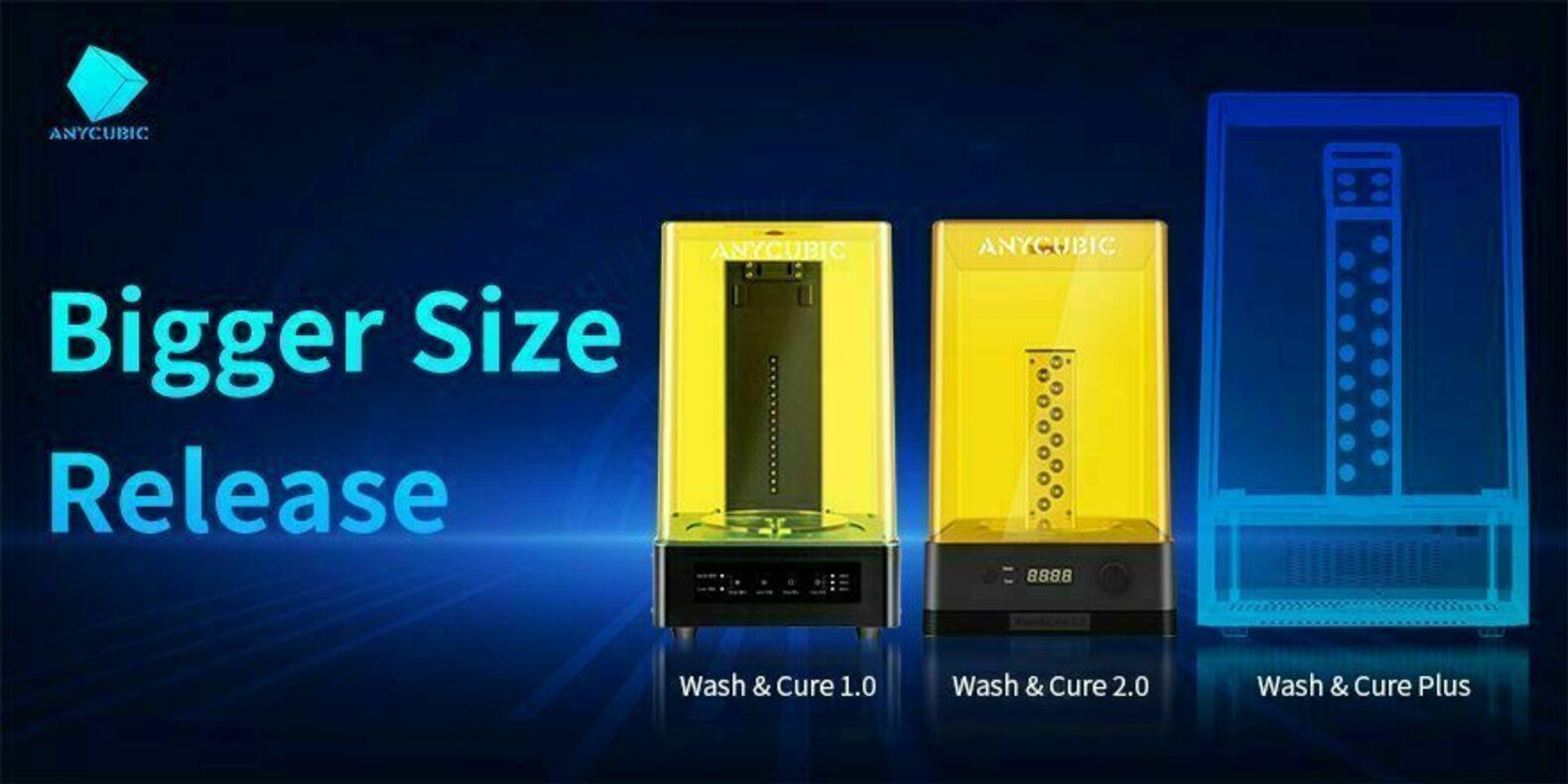 anycubic-lanza-una-nueva-maquina-para-el-post-tratamiento-de-impresiones-3d-en-resina-wash-cure-plus
