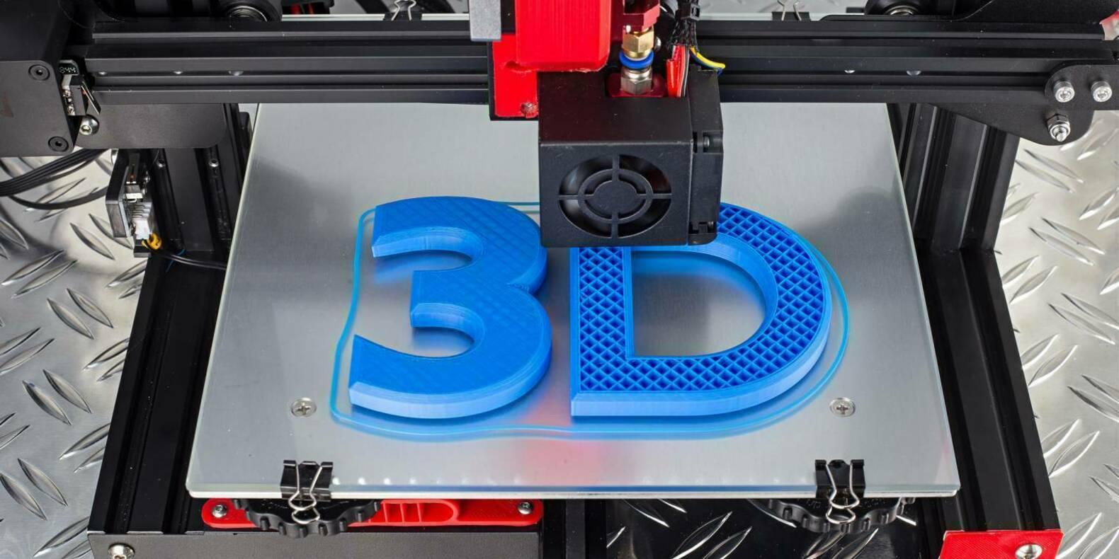 los-diferentes-formatos-de-archivo-para-la-impresion-3d