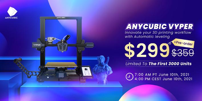 anycubic-lanza-vyper-una-impresora-3d-fdm-de-nivelacion-automatica-que-innova-el-flujo-de-trabajo-de-la-impresion-3d