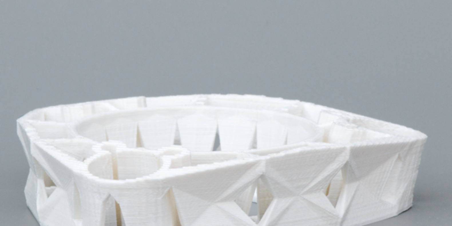 besenthal_01 besenthal_04 MYO lampe imprimée en 3D lamp 3D printing impression 3D