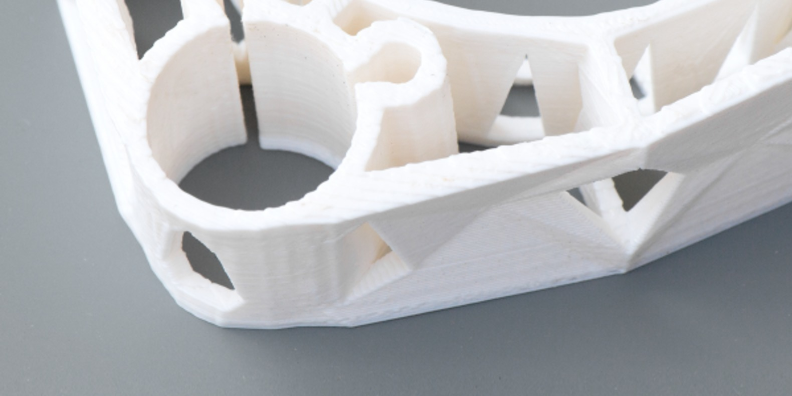 besenthal_02 besenthal_04 MYO lampe imprimée en 3D lamp 3D printing impression 3D