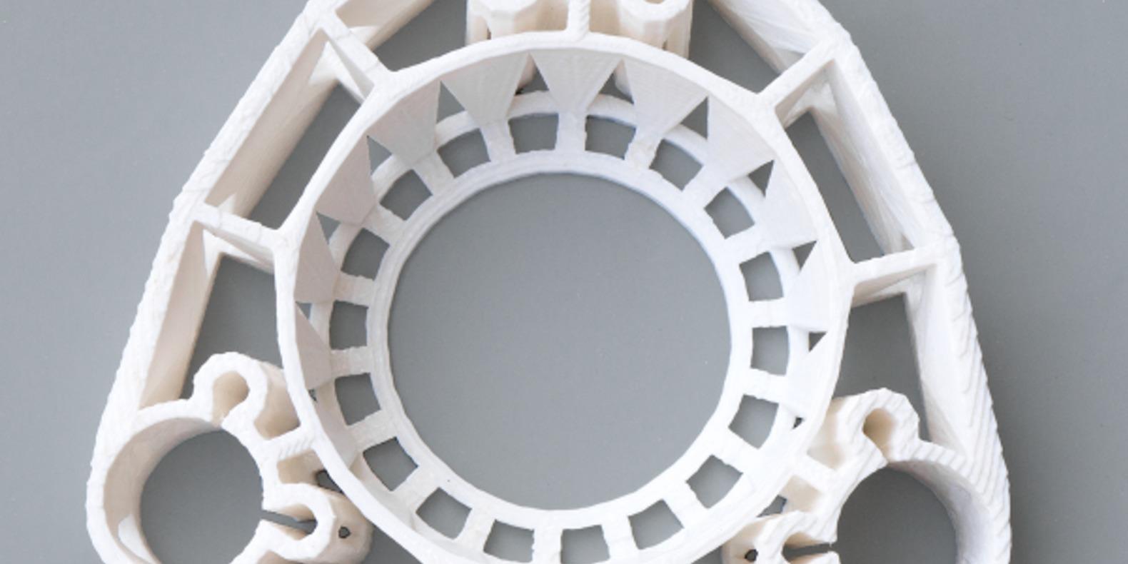 besenthal_04 MYO lampe imprimée en 3D lamp 3D printing impression 3D