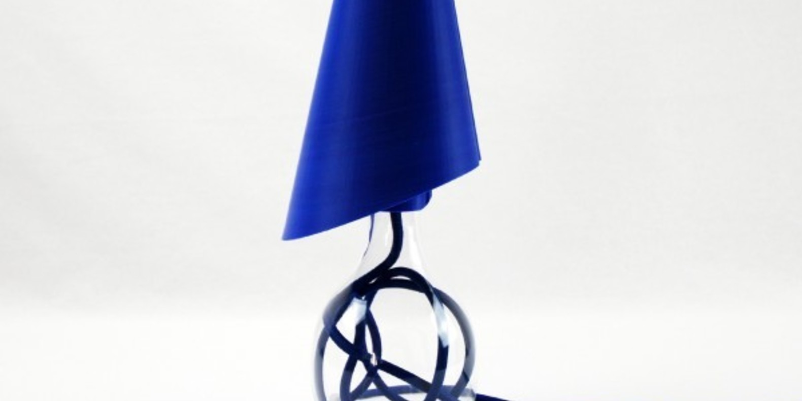 lamp shade abat-jour ikea brignetti studio design cults fichier 3D 2