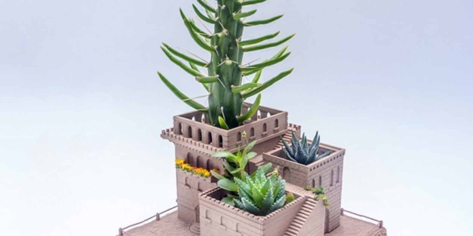 http://fichier3d.fr/wp-content/uploads/2016/08/YURIYSKLYAR-planter-tinkercad-makerbot-fichier-3D-cults-1.jpg