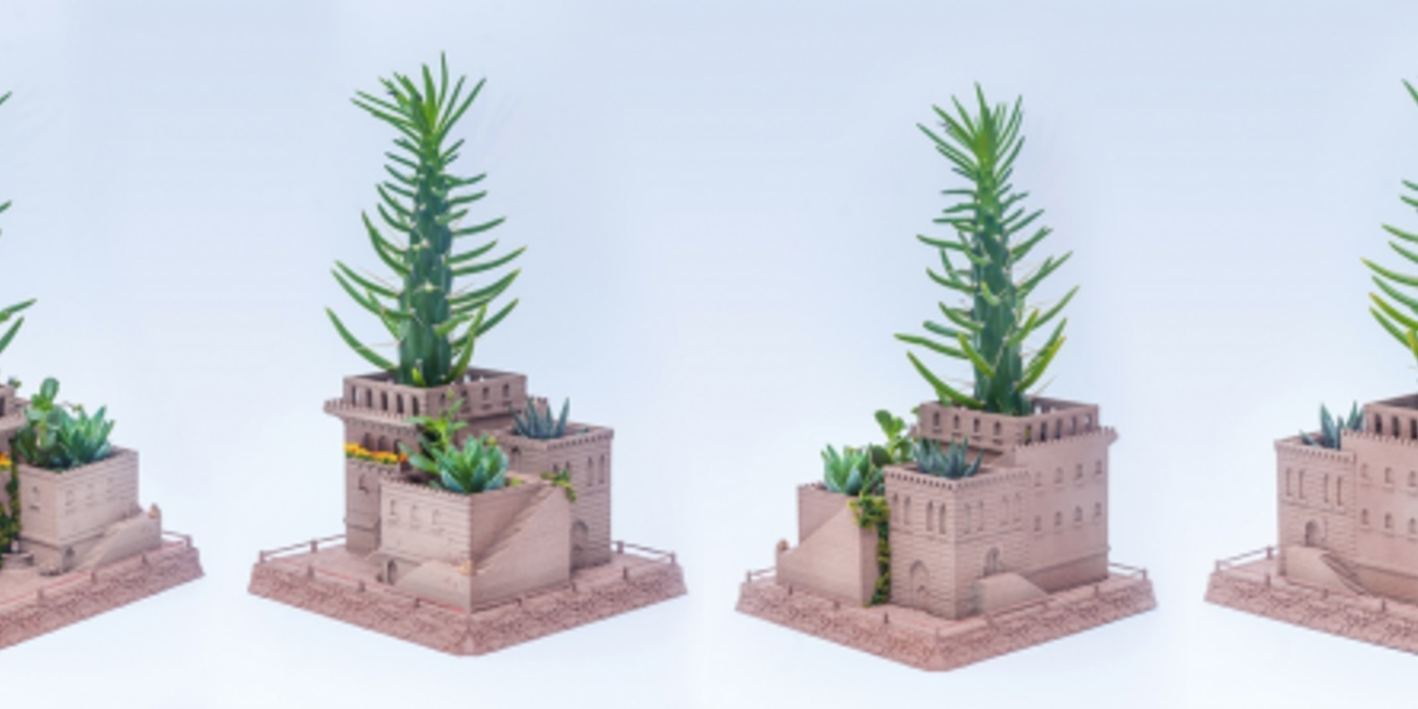 http://fichier3d.fr/wp-content/uploads/2016/08/YURIYSKLYAR-planter-tinkercad-makerbot-fichier-3D-cults-2.png