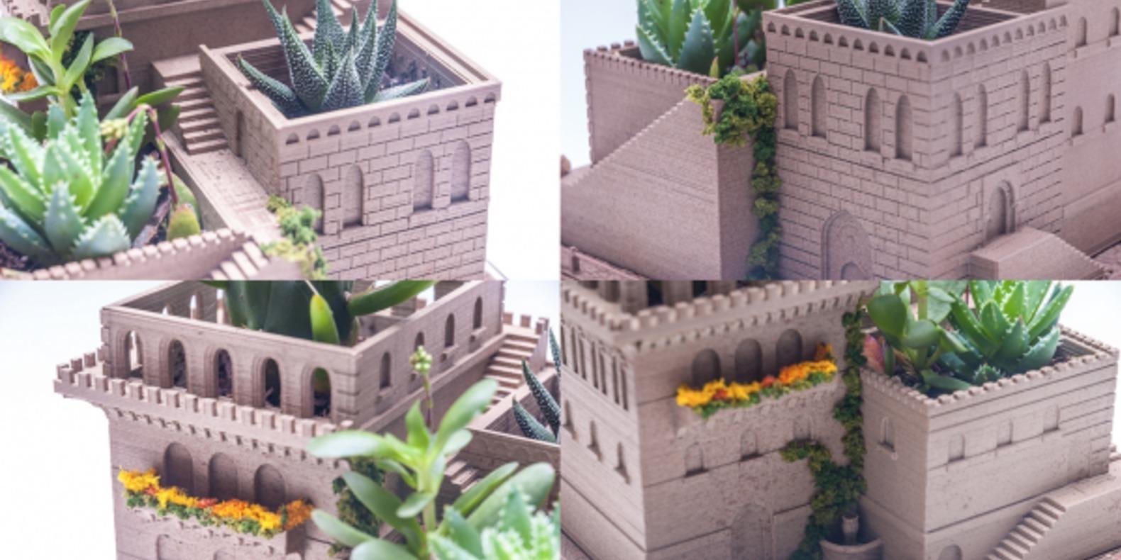 http://fichier3d.fr/wp-content/uploads/2016/08/YURIYSKLYAR-planter-tinkercad-makerbot-fichier-3D-cults-3.png