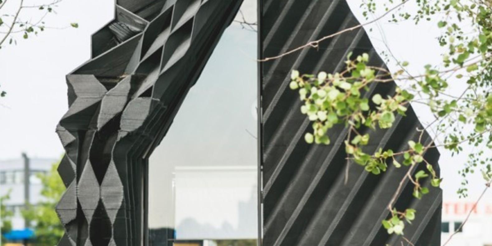 dus-architects-amsterdam-fichier-3d-cults-maison-imprimee-en-3d-3