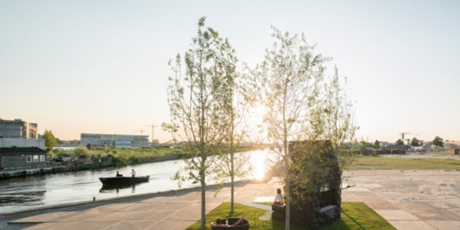 dus-architects-amsterdam-fichier-3d-cults-maison-imprimee-en-3d-6