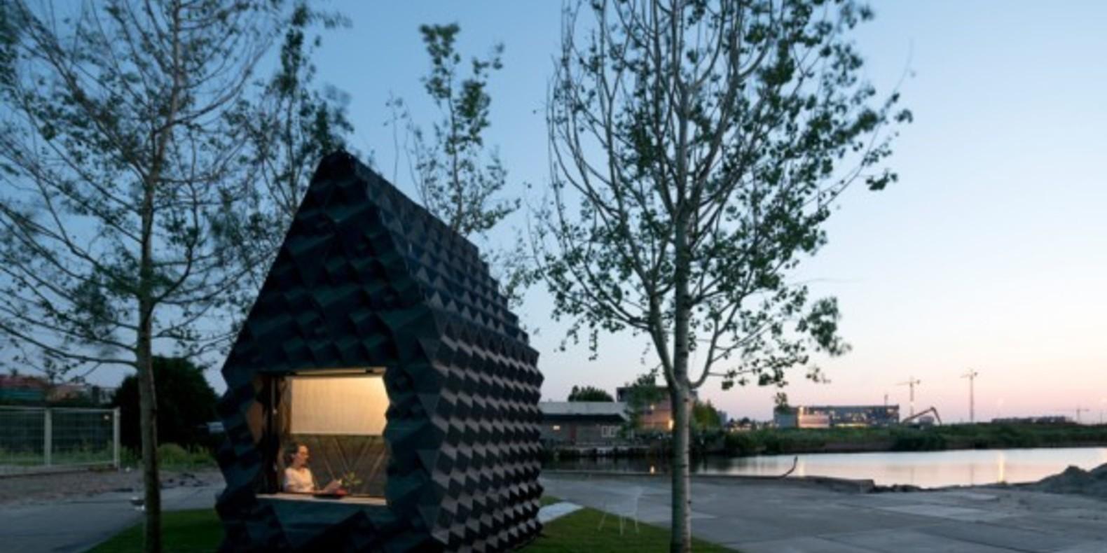 dus-architects-amsterdam-fichier-3d-cults-maison-imprimee-en-3d-7