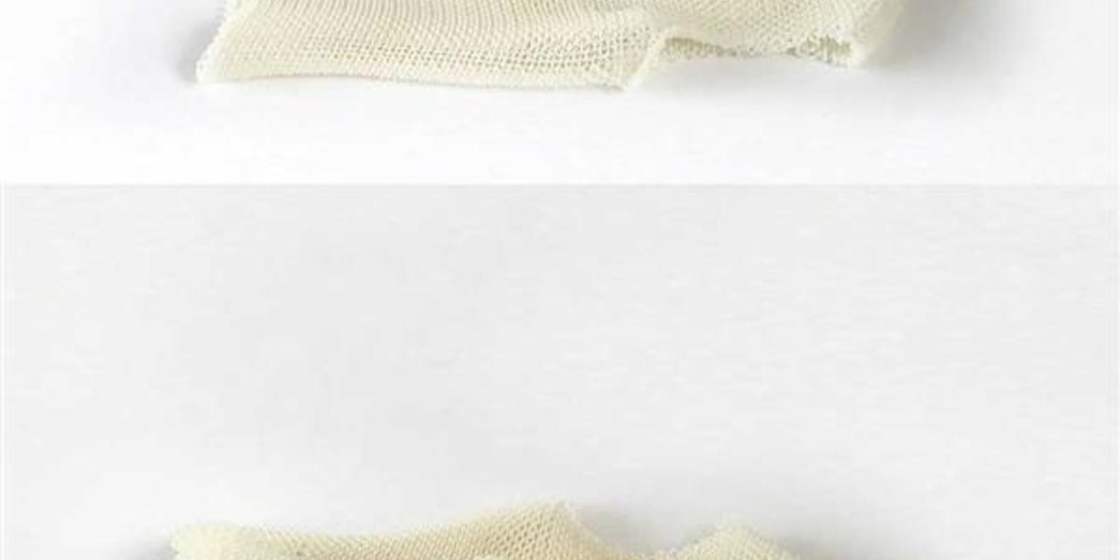 amimono-vetement-imprimes-en-3d-impression-3d-japanese-designers-cults-fichier-3d-mode-3d-printing-2