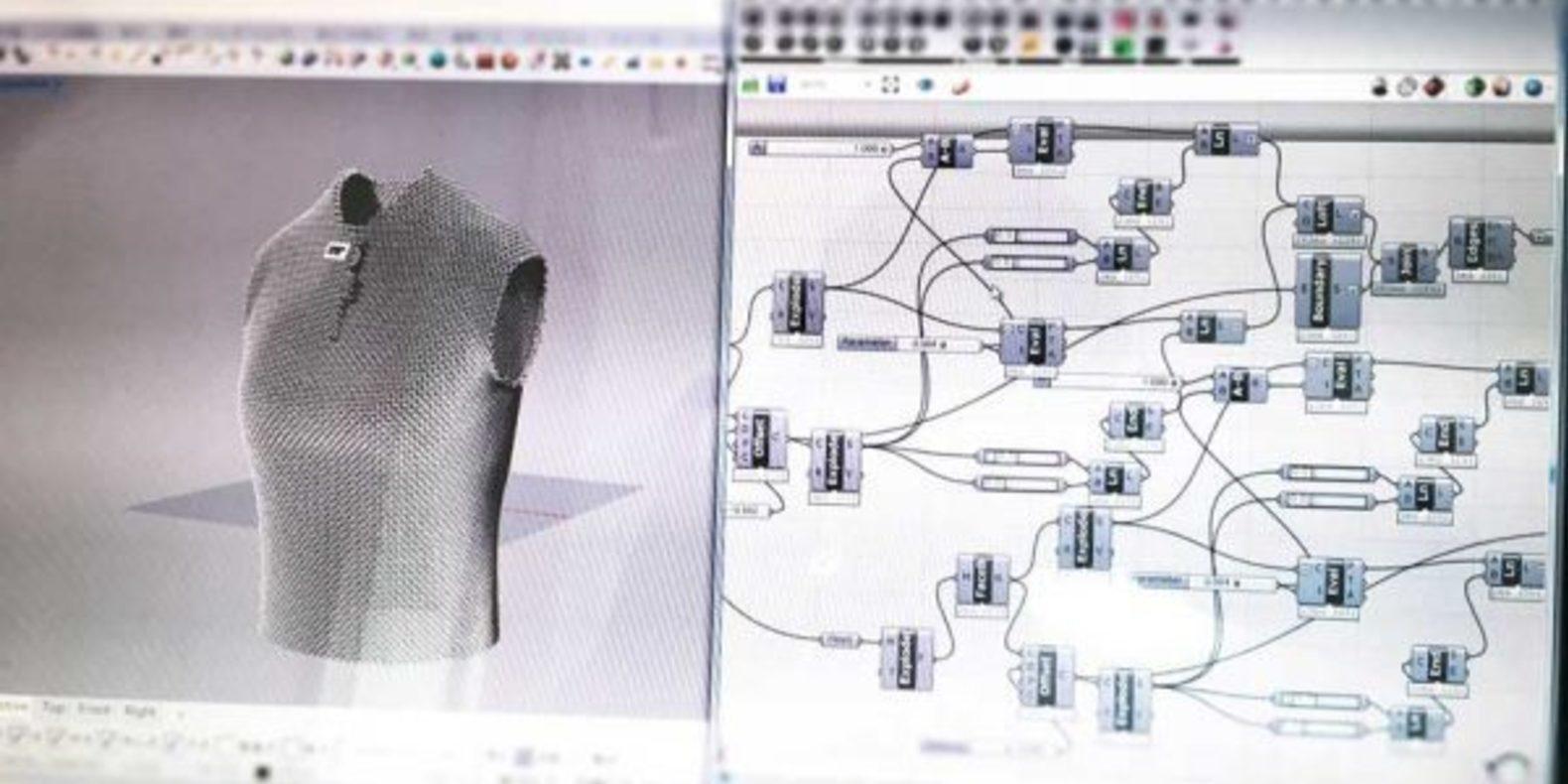 amimono-vetement-imprimes-en-3d-impression-3d-japanese-designers-cults-fichier-3d-mode-3d-printing-4