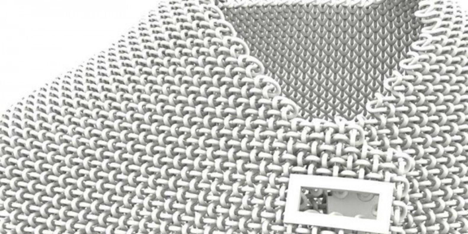 amimono-vetement-imprimes-en-3d-impression-3d-japanese-designers-cults-fichier-3d-mode-3d-printing