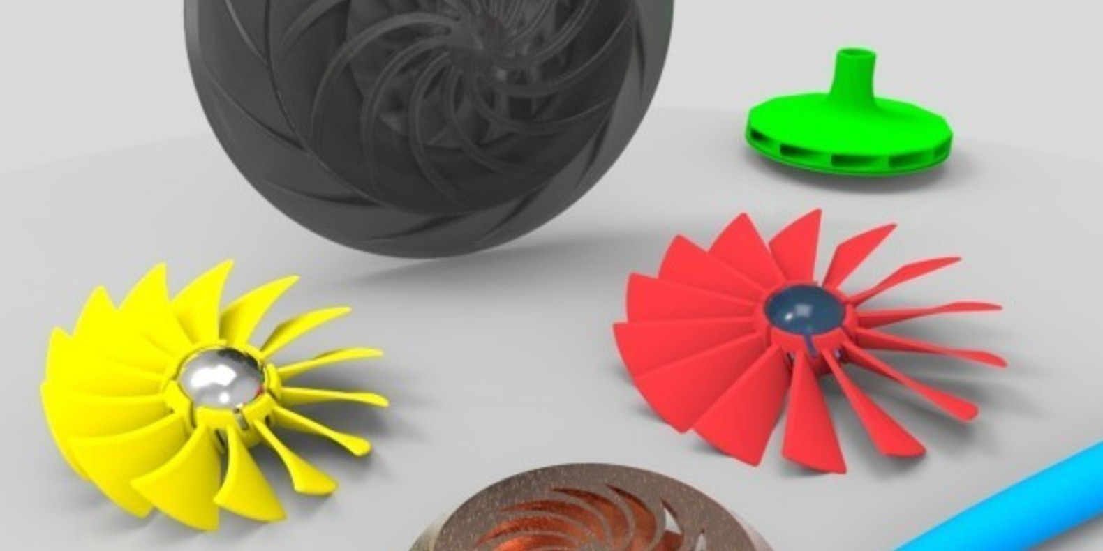 http://fichier3d.fr/wp-content/uploads/2016/10/Toupie-3D-printing-cults-devin-montes-makeanything-2.jpg