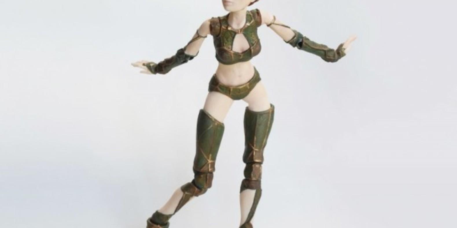 sonia-verdu-shira-cults-mantea-poupee-articulee-fichier-3d-3