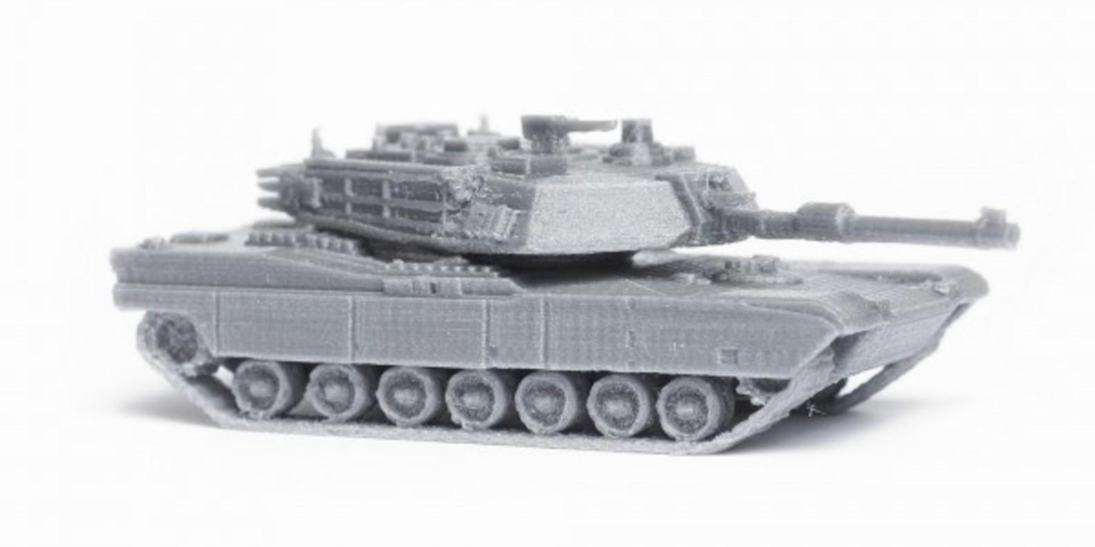tanks-duc-tran-formbyte-fichier-3d-stl-gratuit-cults-2