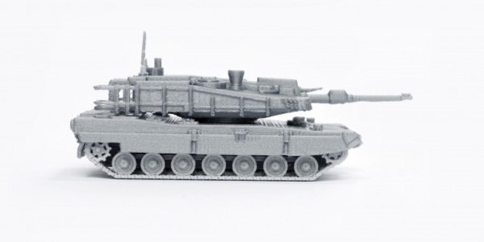 tanks-duc-tran-formbyte-fichier-3d-stl-gratuit-cults-3