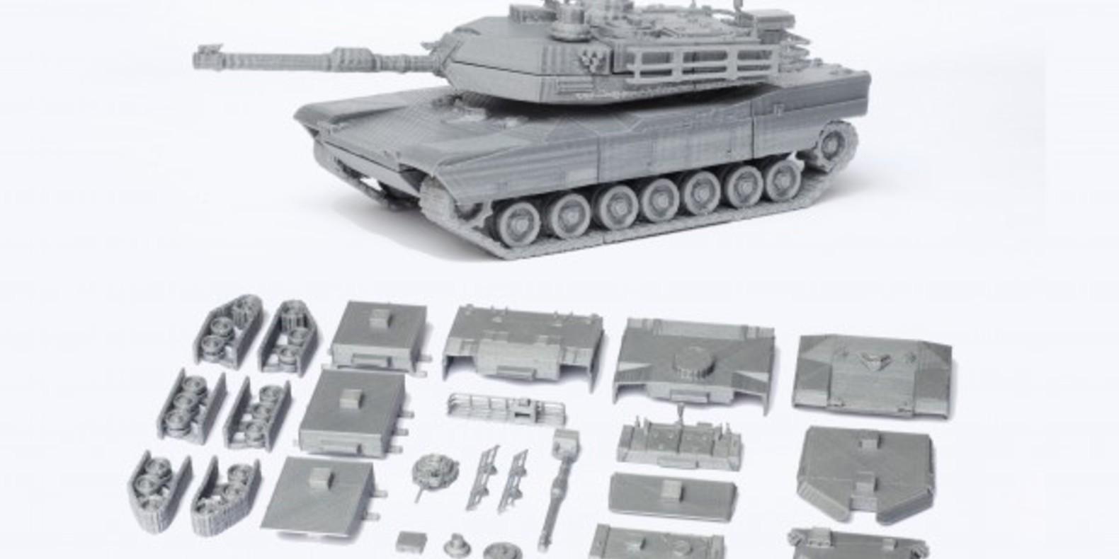 tanks-duc-tran-formbyte-fichier-3d-stl-gratuit-cults-4