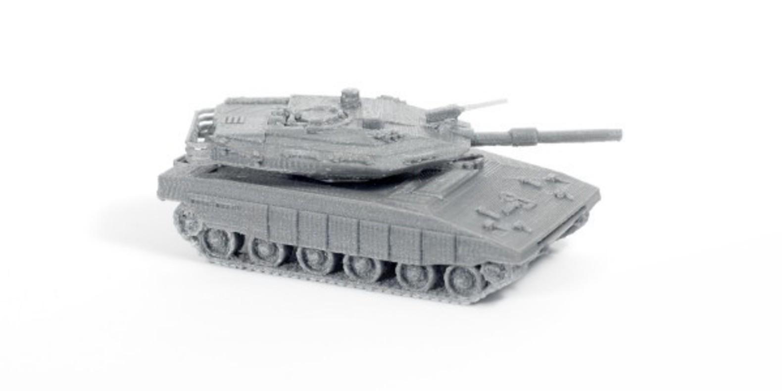 tanks-duc-tran-formbyte-fichier-3d-stl-gratuit-cults-5