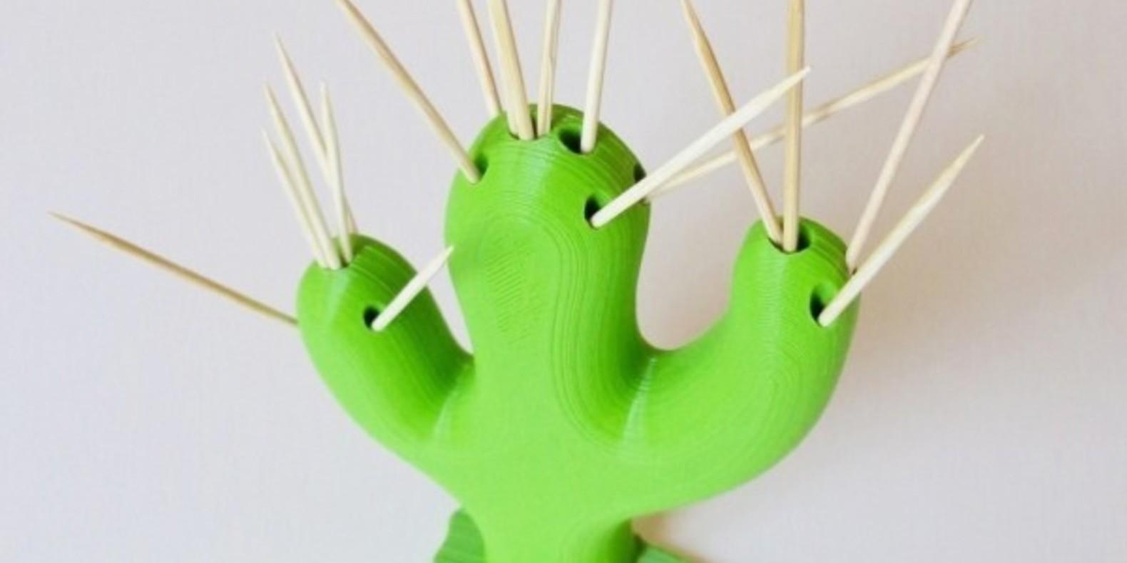 cactus-cure-dents-imprime-en-3d-fichier-3d-stl-cults-1