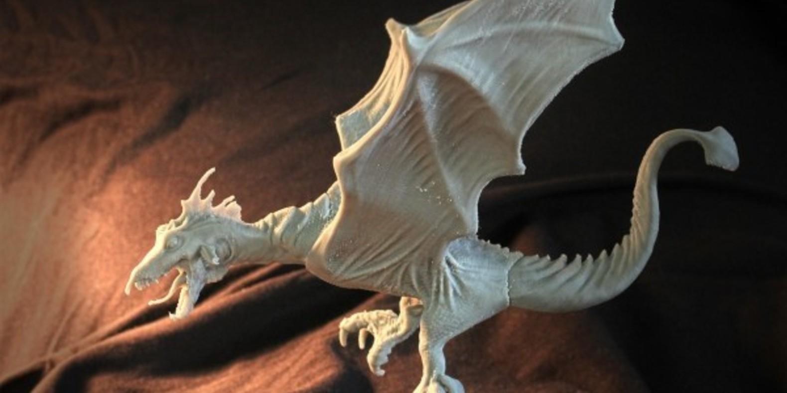 dragon-milos-tutus-fichier-3d-stl-cults-3