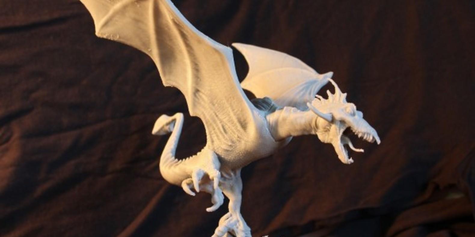 dragon-milos-tutus-fichier-3d-stl-cults-4