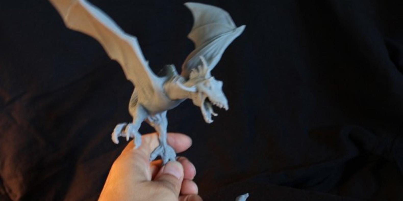 dragon-milos-tutus-fichier-3d-stl-cults-5