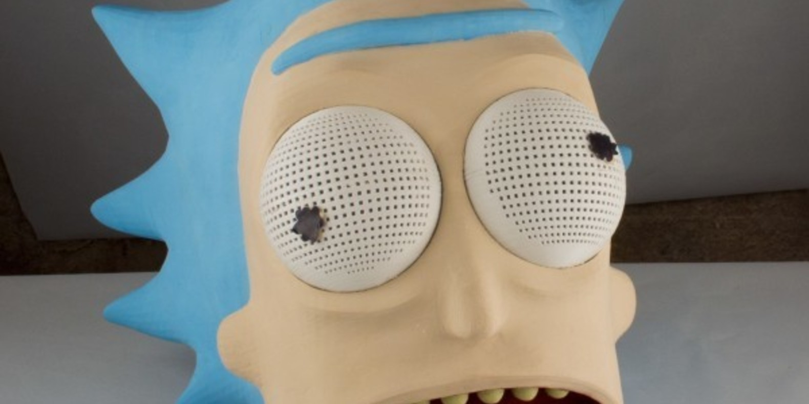 rick-sanchez-masque-fichier-3d-cults-3d-stl-rickmorty-2