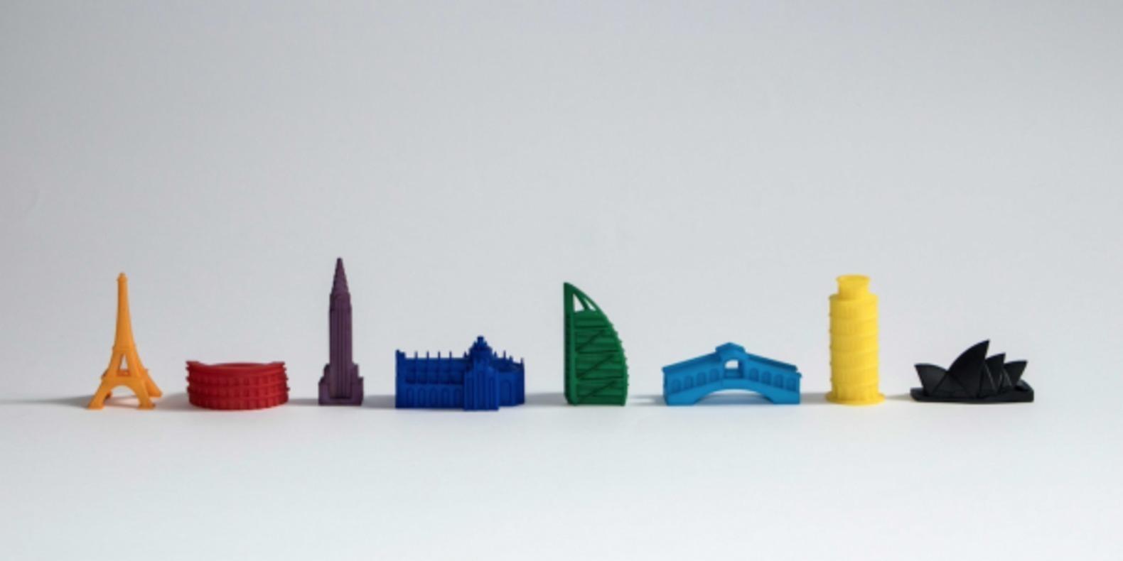 porte-cles-fichier-3d-cults-davide-chiesa-monuments-3