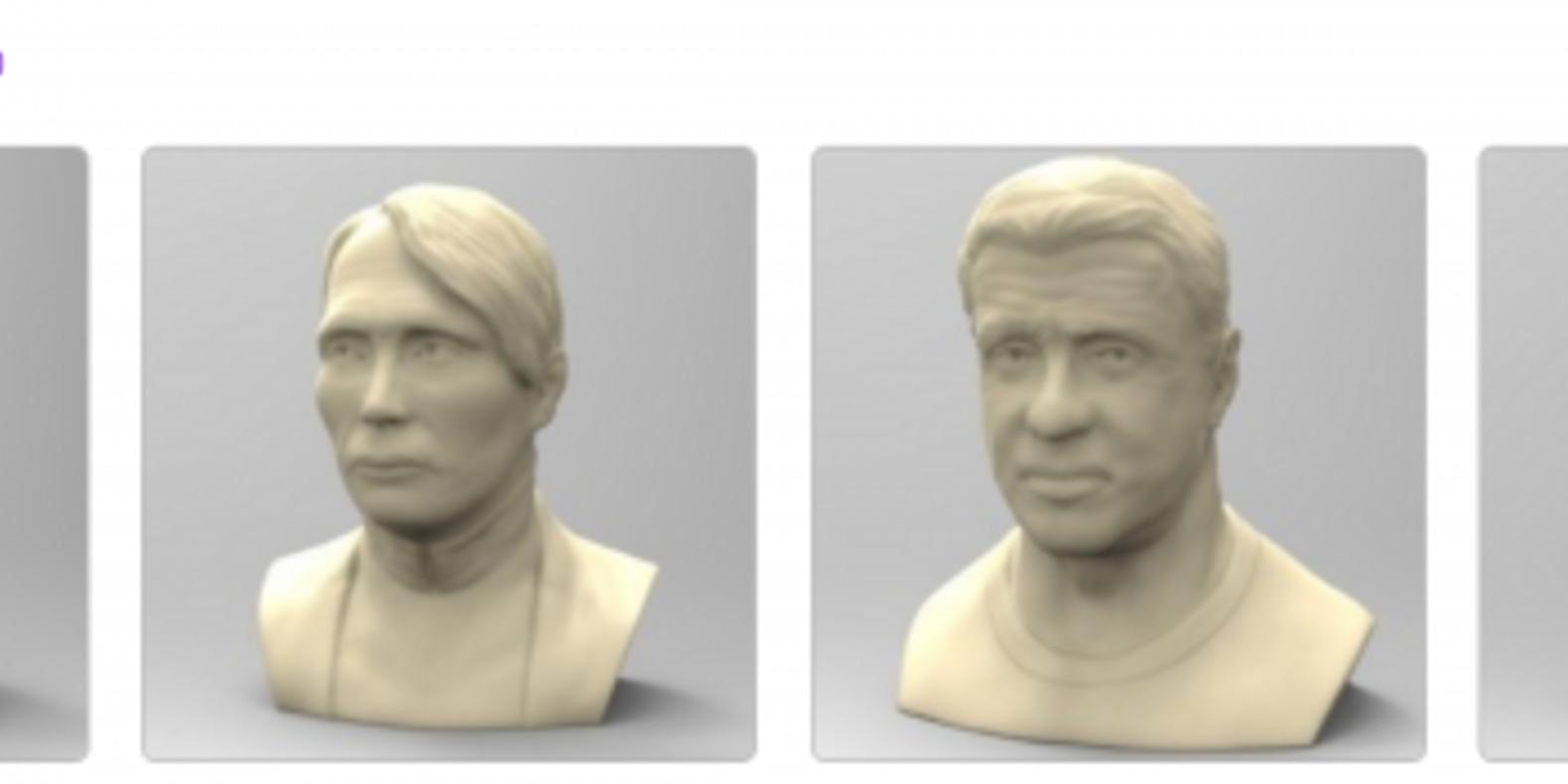 http://fichier3d.fr/wp-content/uploads/2017/01/Thierry-3D-fichier-3D-modèle-3D-impression-3D-imprimante-3D-3D-printing-3D-model-3D-file-Design-Design-3D2.png