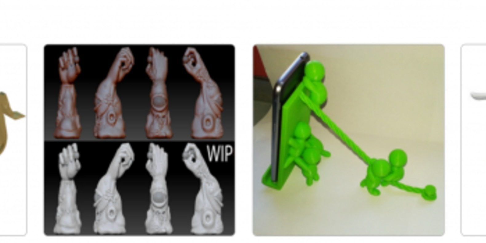 http://fichier3d.fr/wp-content/uploads/2017/01/Dantego-fichier-3D-modèle-3D-impression-3D-imprimante-3D-3D-printing-3D-model-3D-file-Design-Design-3D8.png